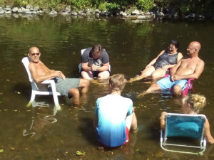 camping-westerwald